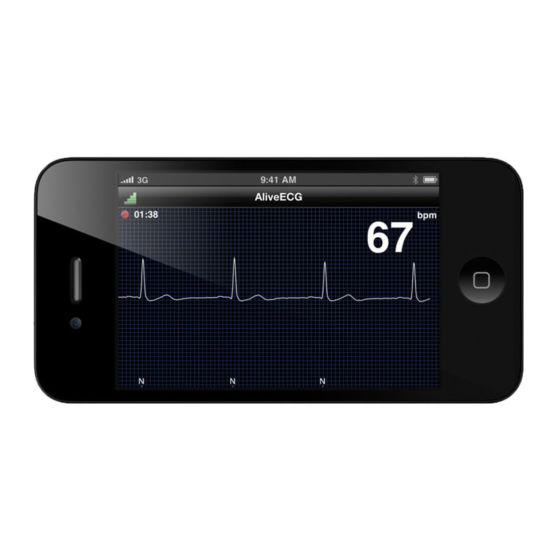 https://www.praxisdienst.nl/out/pictures/generated/product/1/800_800_100/alivecor_veterinaer_ekg_monitor_iphone_132906_1.jpg