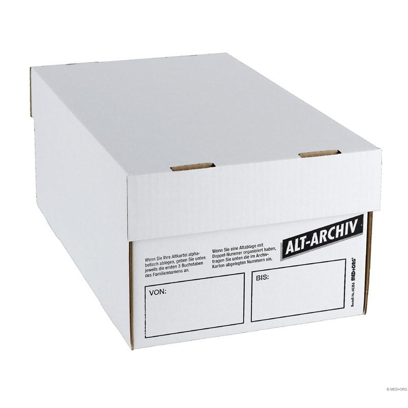 https://www.praxisdienst.nl/out/pictures/generated/product/1/800_800_100/alt_archivboxen_karteikarten_med_und_org_377094_1.jpg