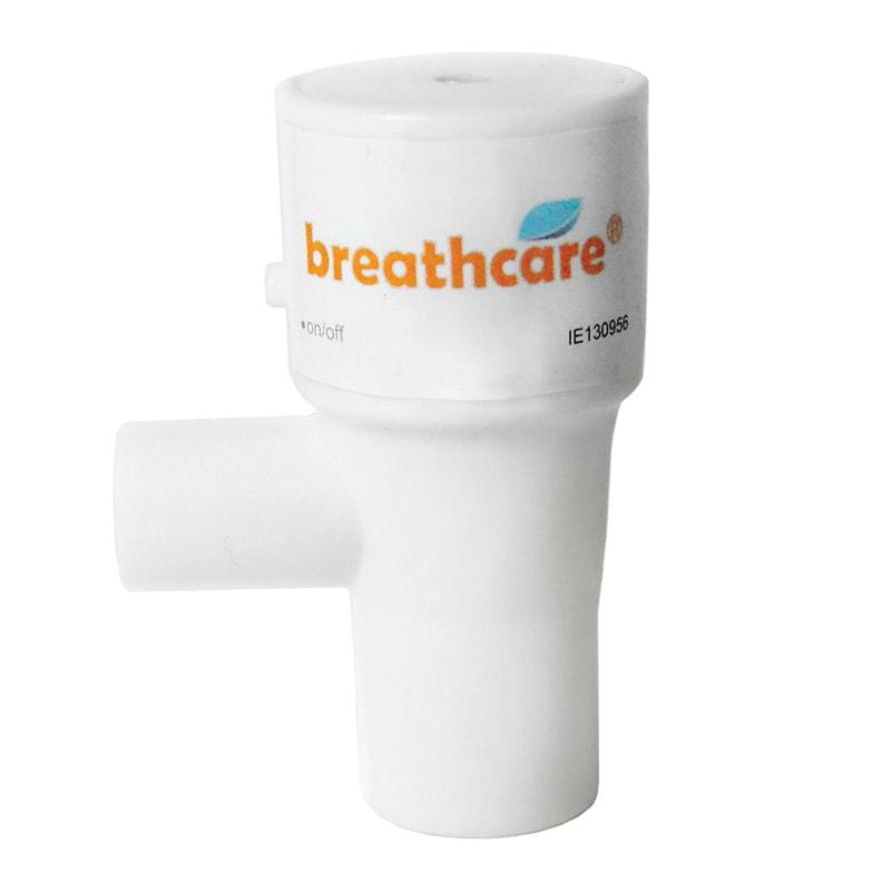 https://www.praxisdienst.nl/out/pictures/generated/product/1/800_800_100/breathcare_veterinaer_apnoe_ueberwachungsgeraet_doctorgimo_191454_1.jpg