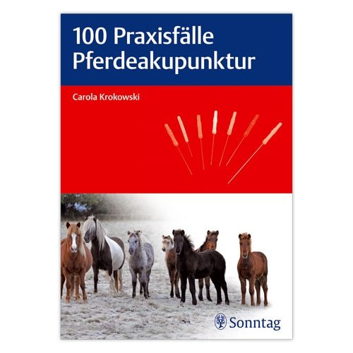 https://www.praxisdienst.nl/out/pictures/generated/product/1/800_800_100/buch_100_praxisfaelle_pferdeakupunktur_191030_1.jpg