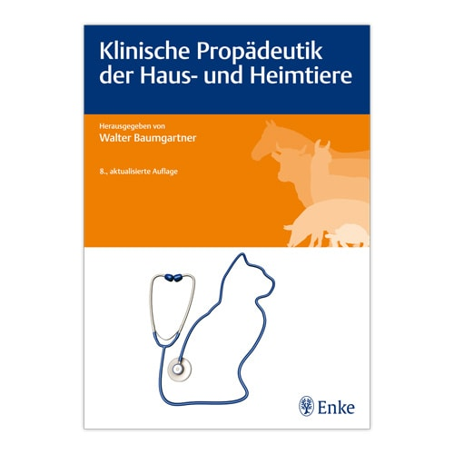https://www.praxisdienst.nl/out/pictures/generated/product/1/800_800_100/buch_klinische_propaedeutik_der_haus_heimtiere_191032_1.jpg