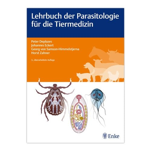 https://www.praxisdienst.nl/out/pictures/generated/product/1/800_800_100/buch_lehrbuch_der_parasitologie_tiermedizin_191068_1.jpg