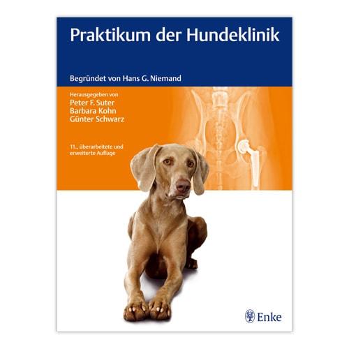 https://www.praxisdienst.nl/out/pictures/generated/product/1/800_800_100/buch_praktikum_der_hundeklinik_191132_1.jpg