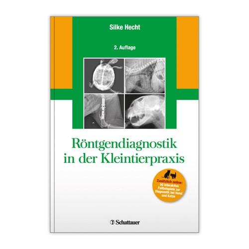 https://www.praxisdienst.nl/out/pictures/generated/product/1/800_800_100/buch_roentgendiagnostik_in_der_kleintierpraxis_190503_1.jpg