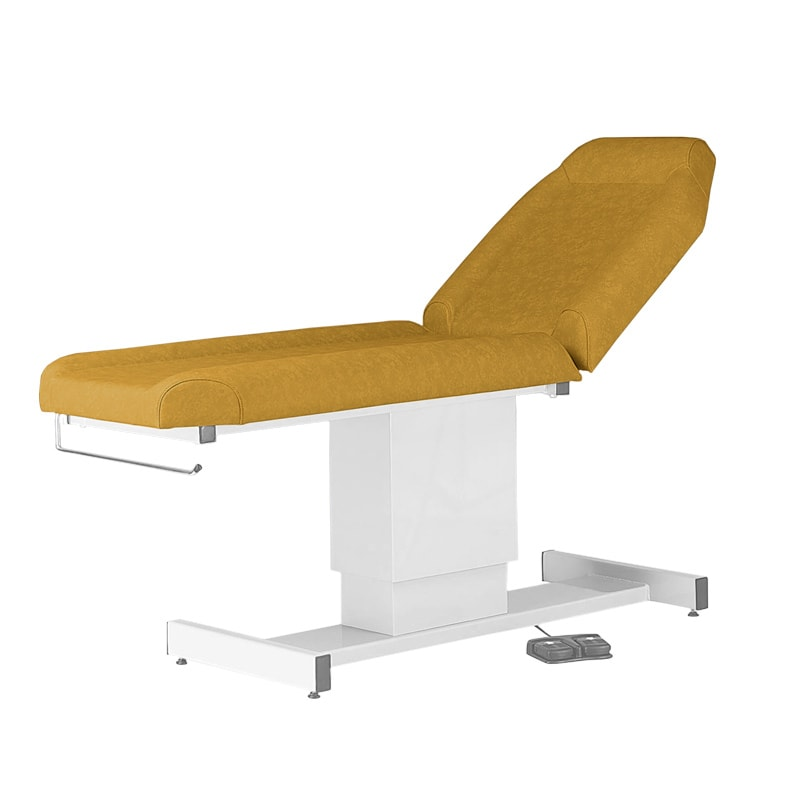 https://www.praxisdienst.nl/out/pictures/generated/product/1/800_800_100/carina_medical_comfort_untersuchungsliege_gelb_133895_1(1).jpg