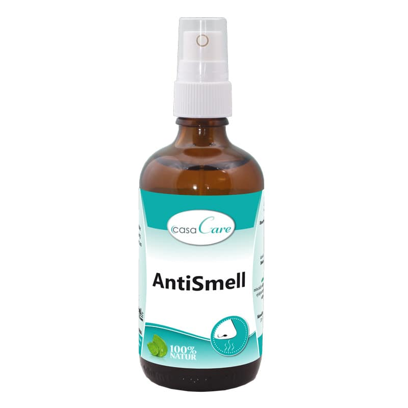 https://www.praxisdienst.nl/out/pictures/generated/product/1/800_800_100/cdvet_casacare_antismell_100ml_191207.jpg