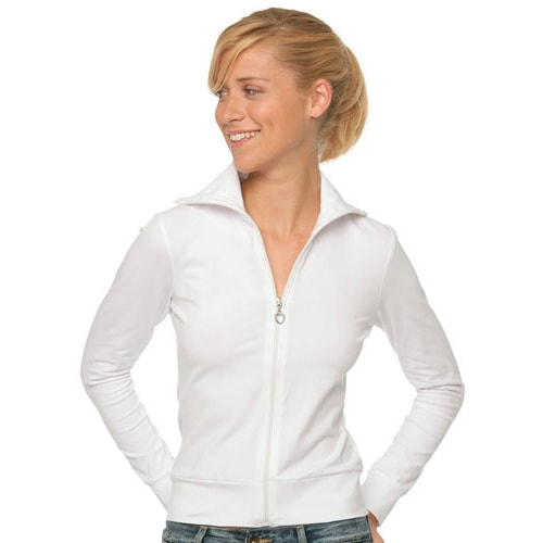 https://www.praxisdienst.nl/out/pictures/generated/product/1/800_800_100/damen_shirtjacke_129418.jpg