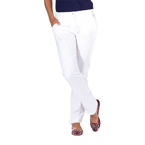 https://www.praxisdienst.nl/out/pictures/generated/product/1/800_800_100/damen_stretch_hose_131549.jpg