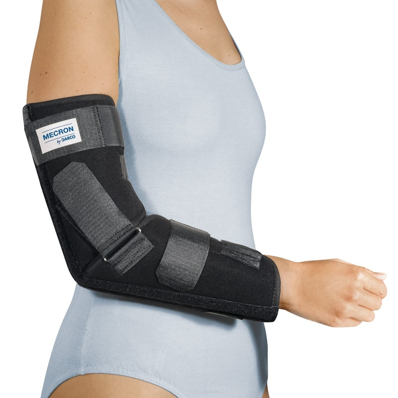 https://www.praxisdienst.nl/out/pictures/generated/product/1/800_800_100/darco_mecron_elbow_splint_ellenbogenschiene_133792_1(1).jpg