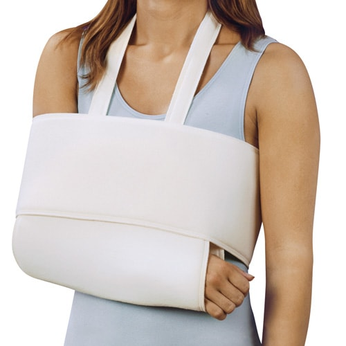 https://www.praxisdienst.nl/out/pictures/generated/product/1/800_800_100/darco_mecron_shoulder_classic_schulterbandage_133786_1.jpg