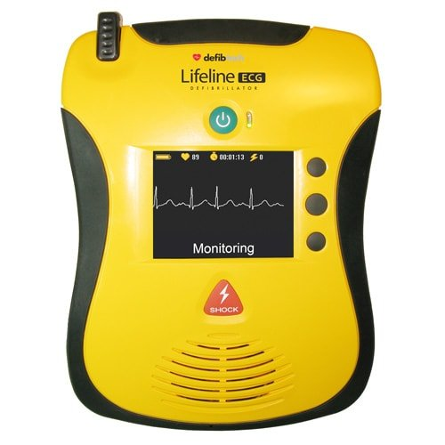 https://www.praxisdienst.nl/out/pictures/generated/product/1/800_800_100/defibtech_lifeline_defibrillator_132459_1.jpg