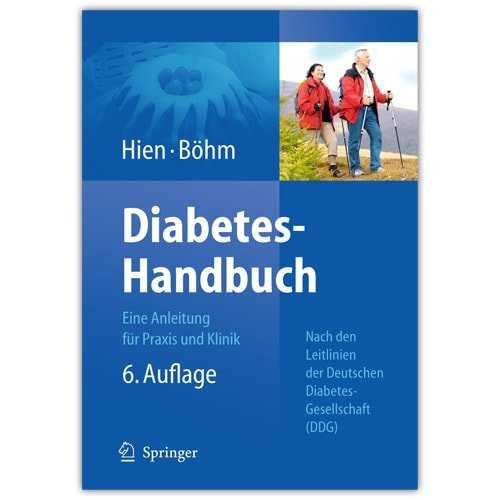 https://www.praxisdienst.nl/out/pictures/generated/product/1/800_800_100/diabeteshandbuch_130988_1.jpg