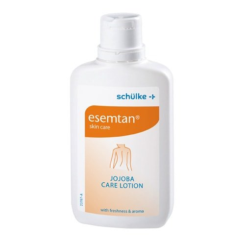 https://www.praxisdienst.nl/out/pictures/generated/product/1/800_800_100/esemtan_jojoba_carelotion_150ml_schuelke_133612_1.jpg
