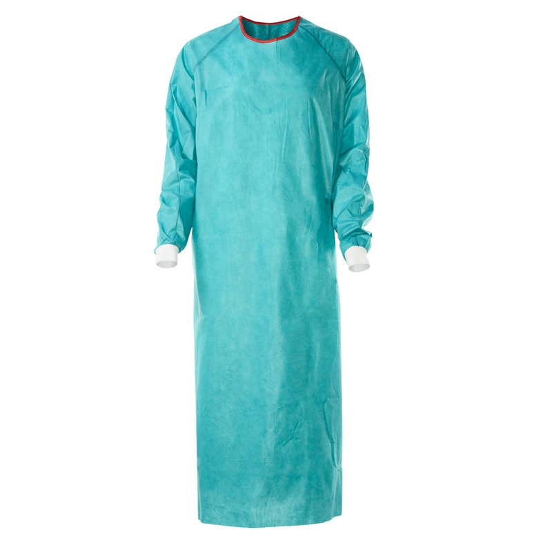 https://www.praxisdienst.nl/out/pictures/generated/product/1/800_800_100/foliodress_gown_comfort_reinforced_133279_1.jpg