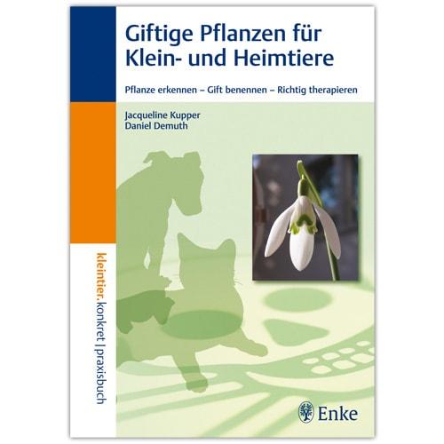 https://www.praxisdienst.nl/out/pictures/generated/product/1/800_800_100/giftige_pflanzen_fuer_klein_und_heimtiere_191069.jpg