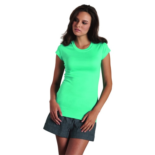 https://www.praxisdienst.nl/out/pictures/generated/product/1/800_800_100/hanes_weiches_longshirt_damen_130167.jpg