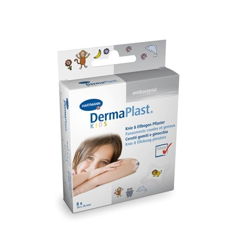 https://www.praxisdienst.nl/out/pictures/generated/product/1/800_800_100/hartmann_dermaplast_kids_antibacterial_603301_1.jpg