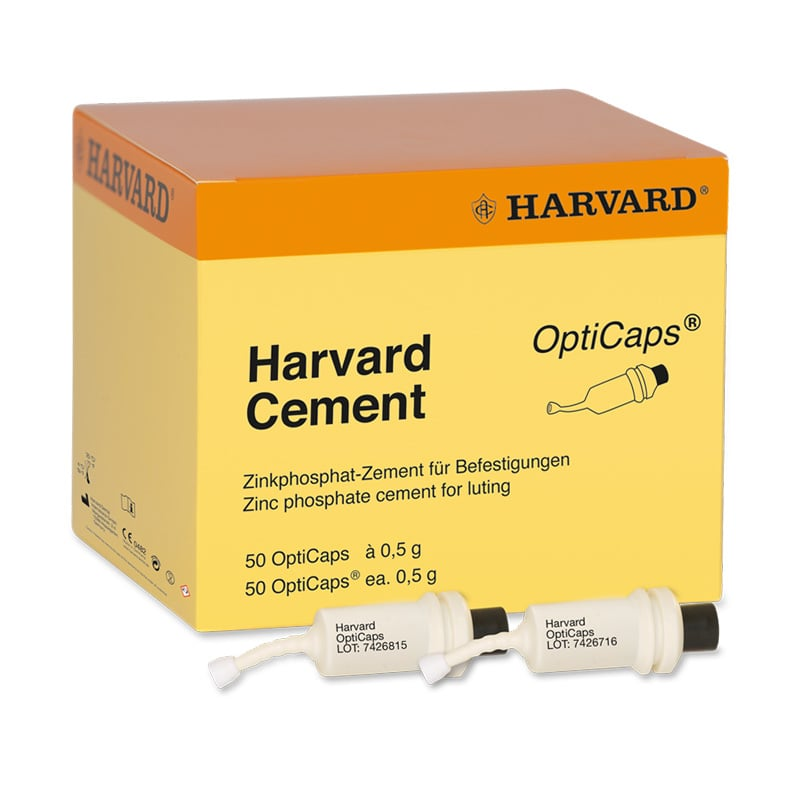 https://www.praxisdienst.nl/out/pictures/generated/product/1/800_800_100/harvard_dental_cement_opticaps_220652_1.jpg