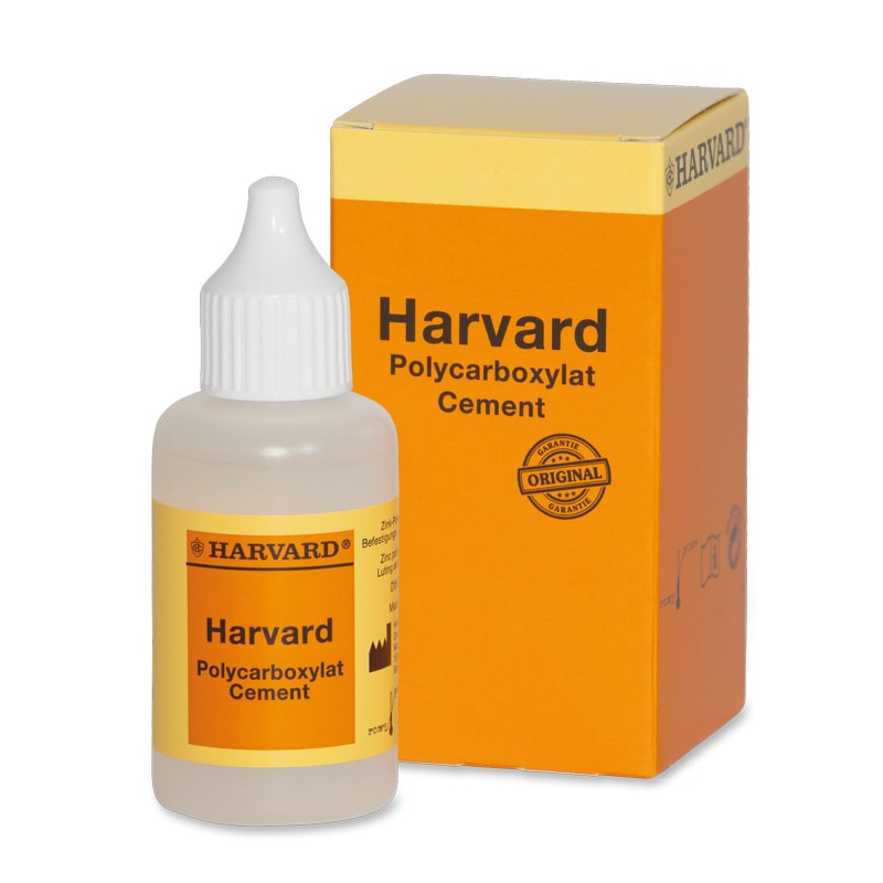 https://www.praxisdienst.nl/out/pictures/generated/product/1/800_800_100/harvard_dental_harvard_polycarboxylat_cement_220852_1.jpg