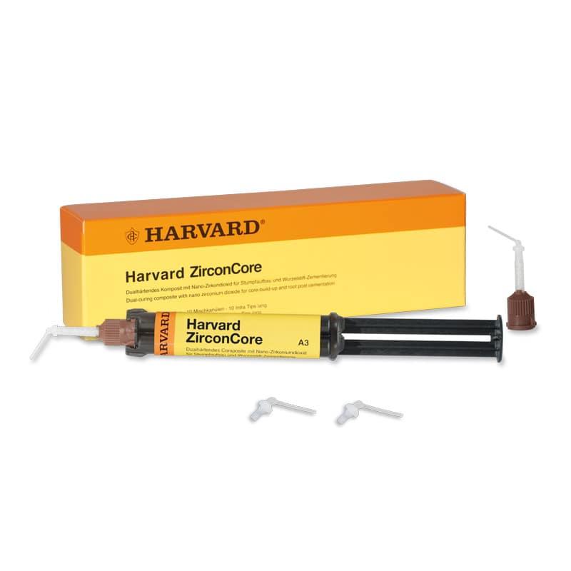 https://www.praxisdienst.nl/out/pictures/generated/product/1/800_800_100/harvard_dental_harvard_zirconcore_220815_1.jpg