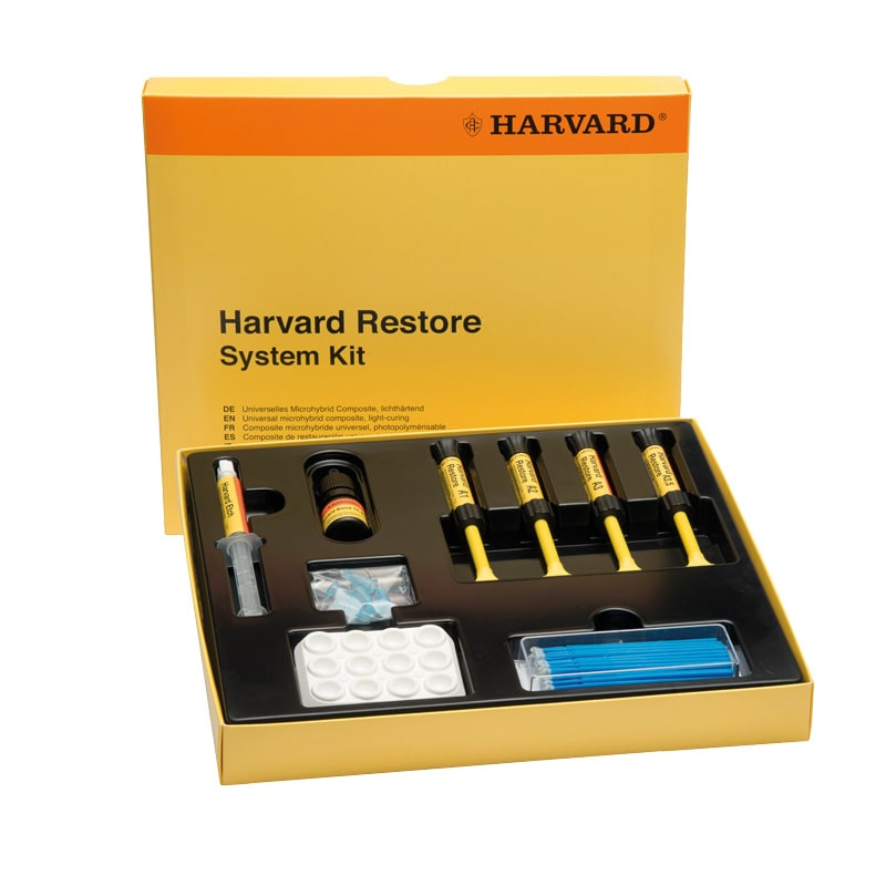 https://www.praxisdienst.nl/out/pictures/generated/product/1/800_800_100/harvard_restore_system_kit_220467_1.jpg