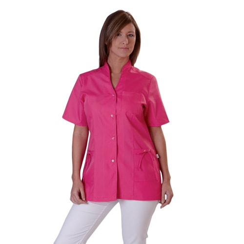 https://www.praxisdienst.nl/out/pictures/generated/product/1/800_800_100/hiza_kasack_in_trendfarben_pink_133974_1(1).jpg