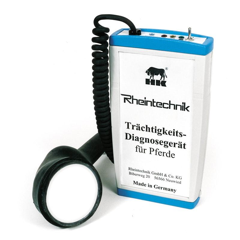 https://www.praxisdienst.nl/out/pictures/generated/product/1/800_800_100/hk_rheintechnik_traechtigkeitsdiagnosegeraet_fuer_pferde_191432_1.jpg