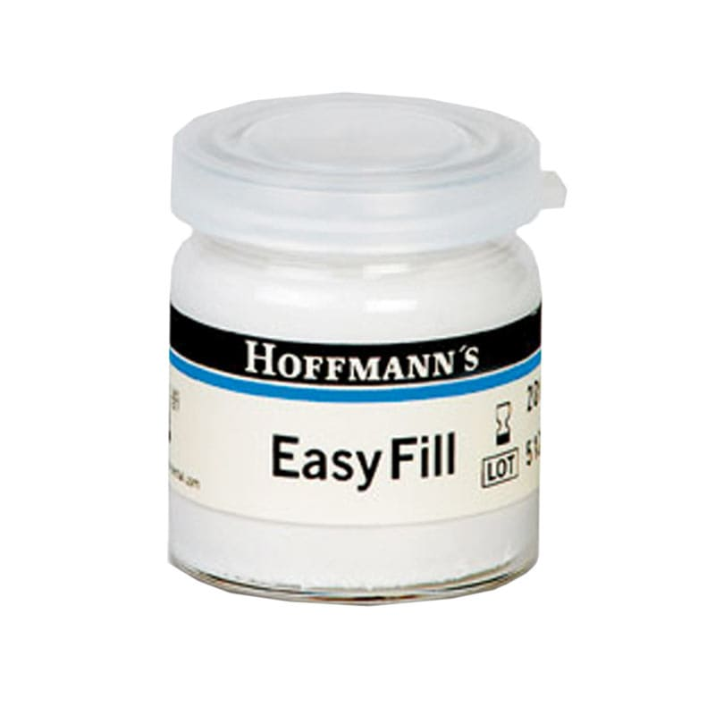 https://www.praxisdienst.nl/out/pictures/generated/product/1/800_800_100/hoffmanns_easyfill_221022.jpg