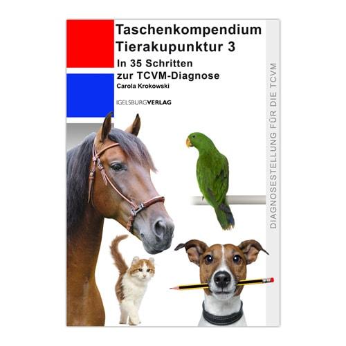 https://www.praxisdienst.nl/out/pictures/generated/product/1/800_800_100/igelsburg_verlag_tierakupunktur_taschenkompendium_191168.jpg