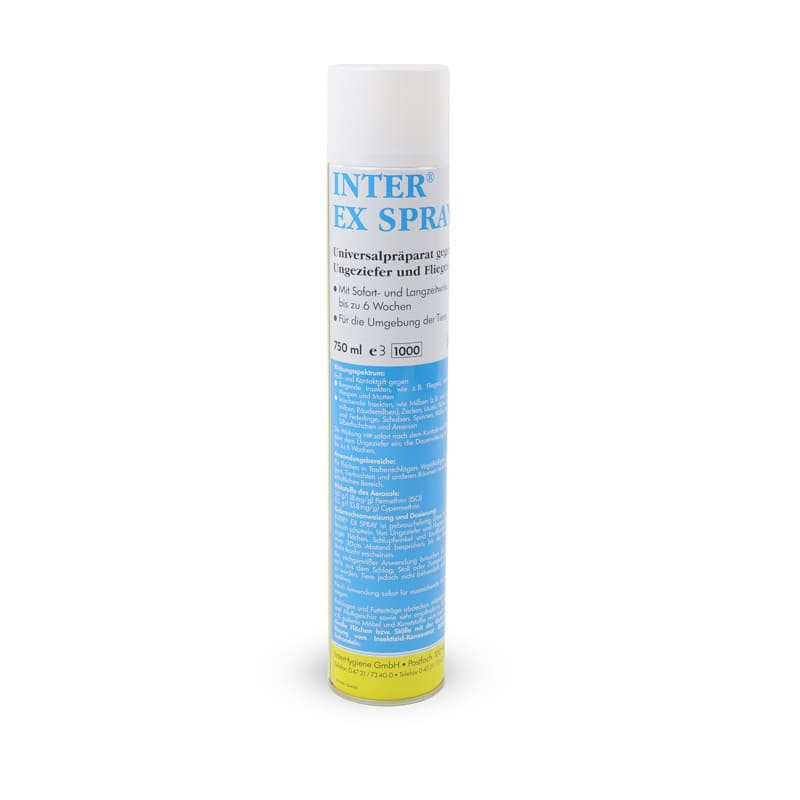 https://www.praxisdienst.nl/out/pictures/generated/product/1/800_800_100/inter_ex_spray_interhygiene_191414_1.jpg