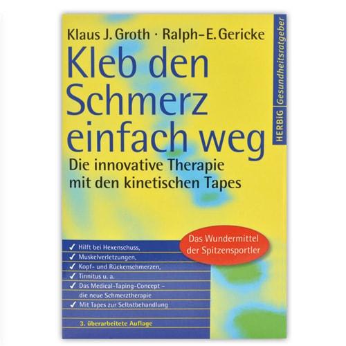 https://www.praxisdienst.nl/out/pictures/generated/product/1/800_800_100/kleb_den_schmerz_einfach_weg_buch_130209_1.jpg