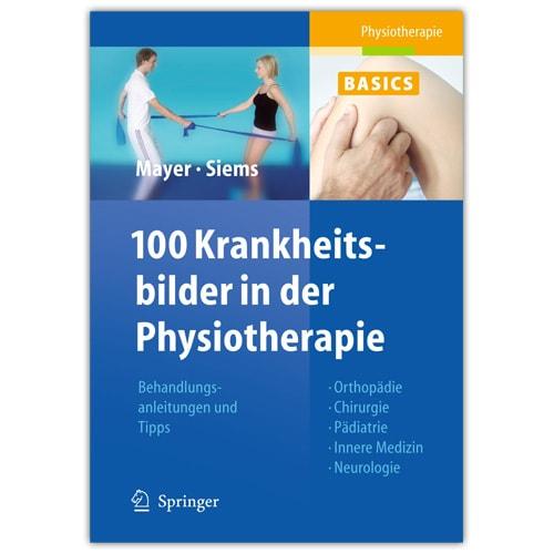 https://www.praxisdienst.nl/out/pictures/generated/product/1/800_800_100/krankheitsbilder_in_der_physiotherapie_buch_130987_1.jpg