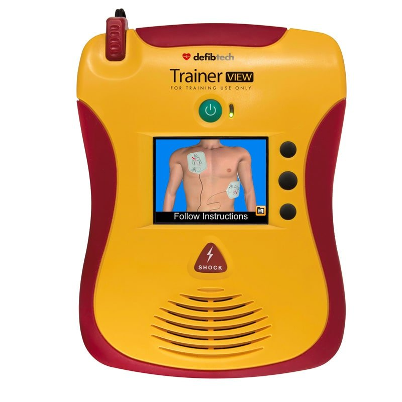 https://www.praxisdienst.nl/out/pictures/generated/product/1/800_800_100/lifeline_trainer_ddu_2000_defibtech_132894.jpg