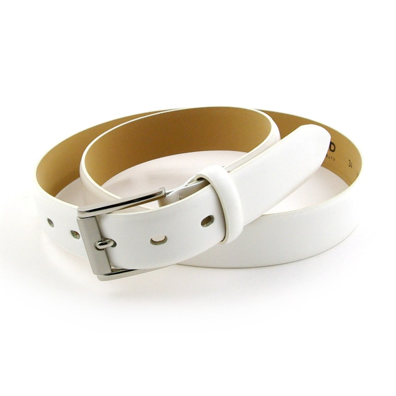 https://www.praxisdienst.nl/out/pictures/generated/product/1/800_800_100/lloyd_mens_belt_guertel_weiss_120109.jpg