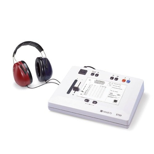 https://www.praxisdienst.nl/out/pictures/generated/product/1/800_800_100/maico_audiometer_st20_132696_1.jpg