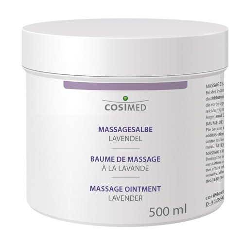 https://www.praxisdienst.nl/out/pictures/generated/product/1/800_800_100/massagesalbe-lavendel-500ml.jpg