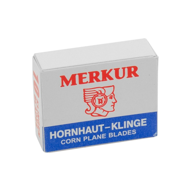 https://www.praxisdienst.nl/out/pictures/generated/product/1/800_800_100/merkur_hornhaut_ersatzklinge_134284_1.jpg