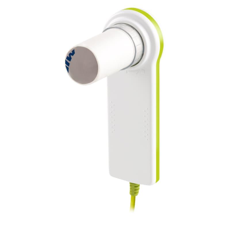 https://www.praxisdienst.nl/out/pictures/generated/product/1/800_800_100/mir_minispir_light_spirometer_132830_gruen.jpg