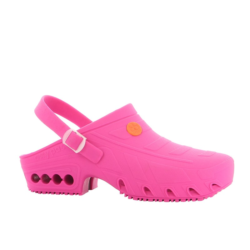 https://www.praxisdienst.nl/out/pictures/generated/product/1/800_800_100/oxypas_op_schuhe_oxyclog_studium_pink_133655_1.jpg