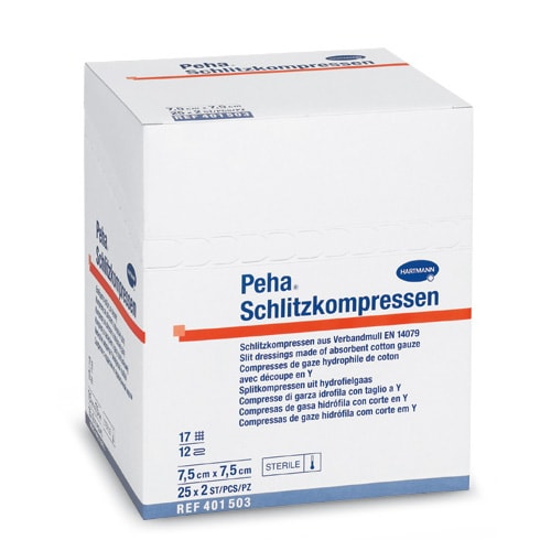 https://www.praxisdienst.nl/out/pictures/generated/product/1/800_800_100/peha_schlitzkompressen_hartmann_602245.jpg