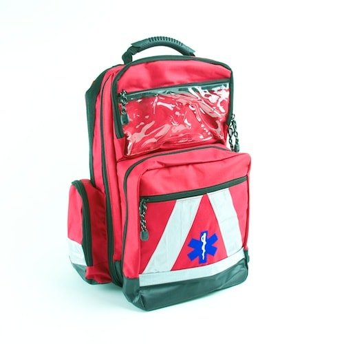https://www.praxisdienst.nl/out/pictures/generated/product/1/800_800_100/praxisdienst_notfallrucksack_leer_129128.jpg