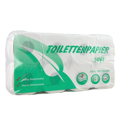 https://www.praxisdienst.nl/out/pictures/generated/product/1/800_800_100/recycling_toilettenpapier_soft_128722_1.jpg