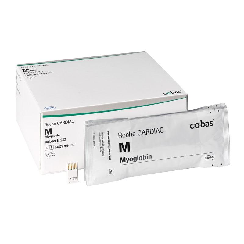 https://www.praxisdienst.nl/out/pictures/generated/product/1/800_800_100/roche_cardiac_myoglobin_128906_1.jpg