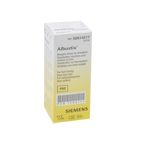 https://www.praxisdienst.nl/out/pictures/generated/product/1/800_800_100/siemens_albustix_125159(1).jpg