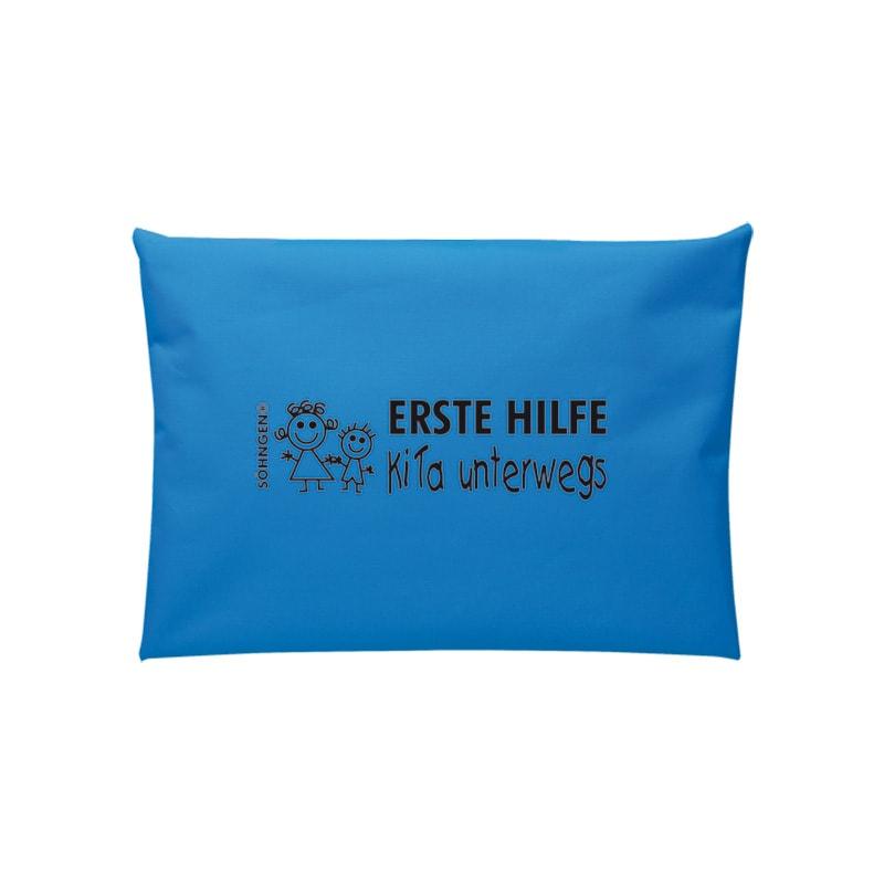 https://www.praxisdienst.nl/out/pictures/generated/product/1/800_800_100/soehngen_erste_hilfe_taeschchen_kita_unterwegs_blau_134154_1.jpg