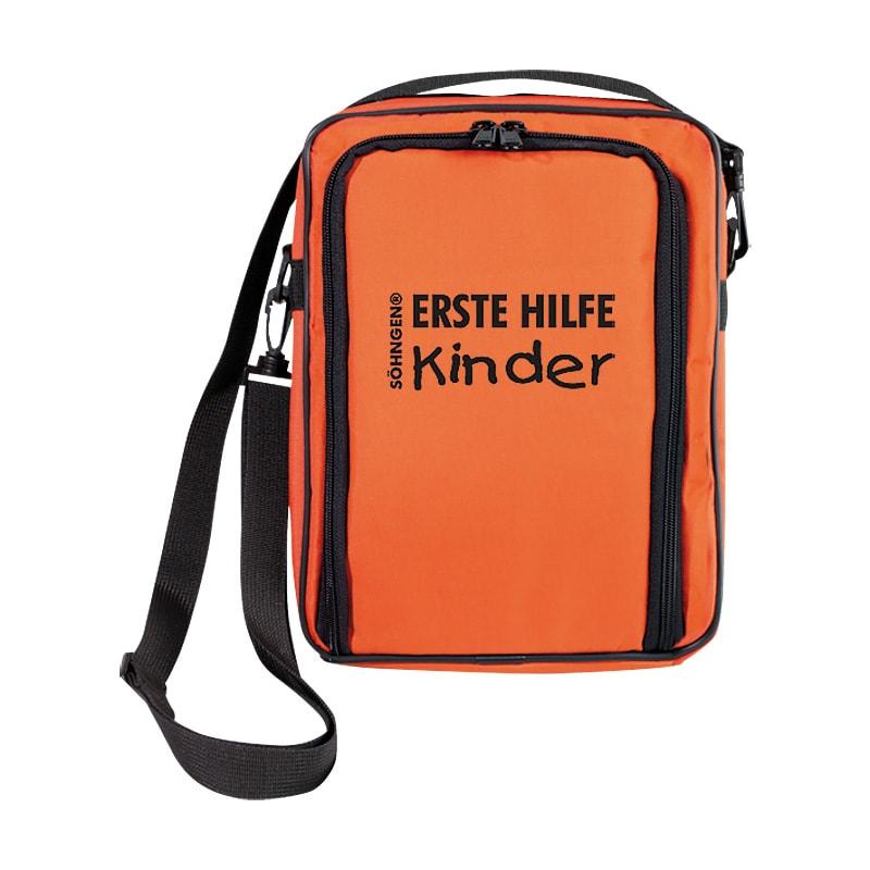 https://www.praxisdienst.nl/out/pictures/generated/product/1/800_800_100/soehngen_erste_hilfe_tasche_scout_kita_grosser_wandertag_134148_1.jpg
