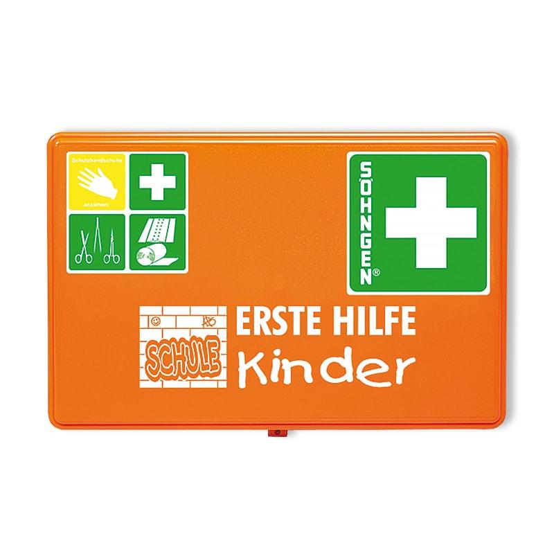 https://www.praxisdienst.nl/out/pictures/generated/product/1/800_800_100/soehngen_erste_hilfe_verbandkasten_schule_134169_1.jpg