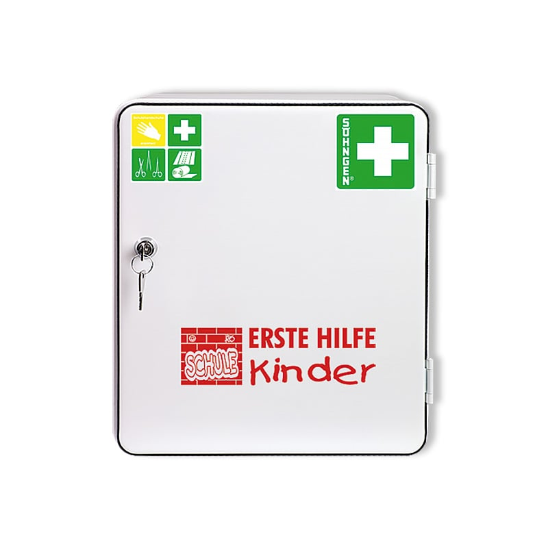 https://www.praxisdienst.nl/out/pictures/generated/product/1/800_800_100/soehngen_erste_hilfe_verbandschrank_schule_134157_1.jpg
