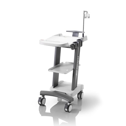 https://www.praxisdienst.nl/out/pictures/generated/product/1/800_800_100/ultraschall_trolley_umt_110_132588_1.jpg
