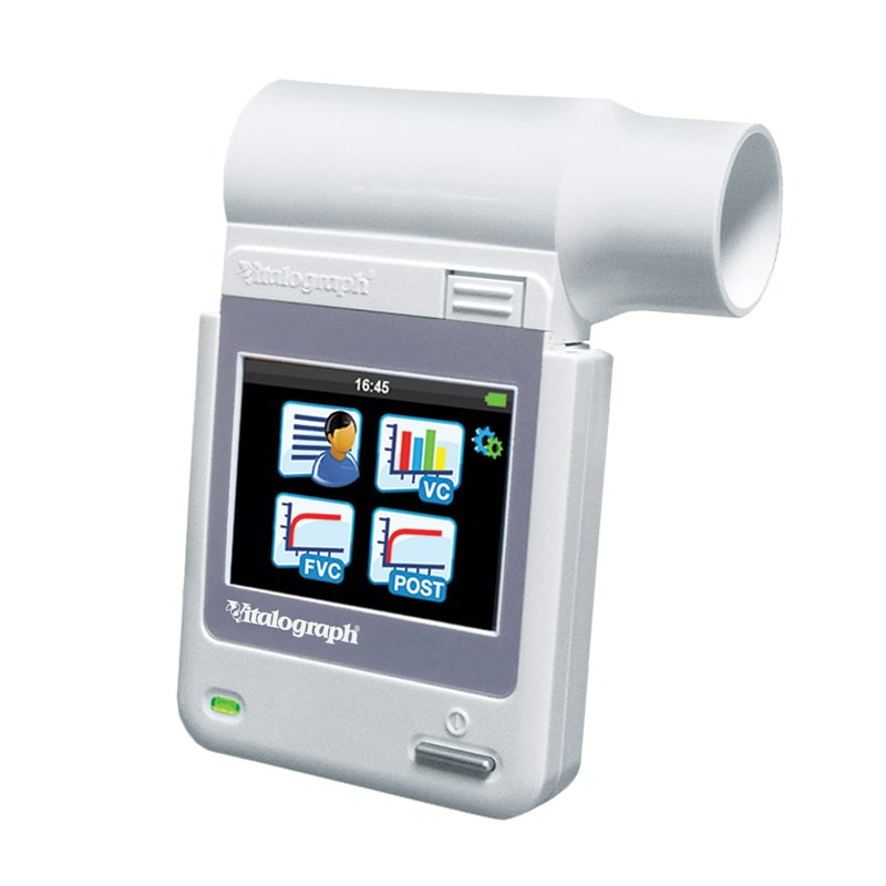 https://www.praxisdienst.nl/out/pictures/generated/product/1/800_800_100/vitalograph_micro_spirometer_132735_1.jpg
